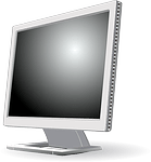 Garvin Oklahoma High Quality Onsite Computer Repair Solutions