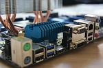 South Dorset Vermont Professional On Site PC Repair Technicians