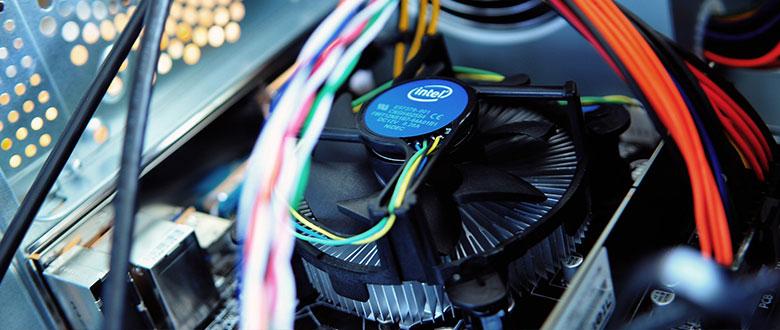 Dover KS Professional Onsite Computer PC Repair Services