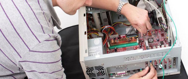 Seminole CA Professional Onsite Computer PC Repair Services