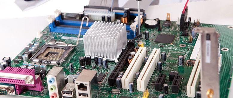 Scottsville KS Professional Onsite Computer PC Repair Services