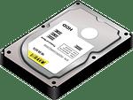 Lompoc California Professional On Site PC Repair Solutions