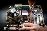 Strauss Kansas Pro On Site Computer PC Repair Solutions