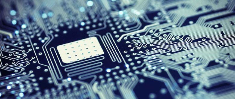 Langdon KS Professional Onsite Computer PC Repair Services