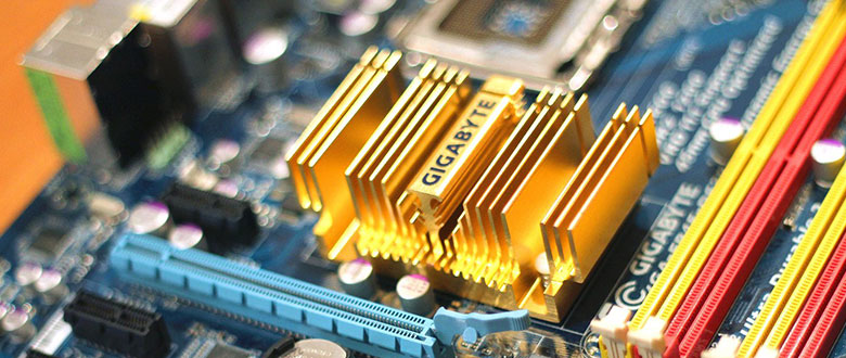 Toutle WA Professional Onsite Computer PC Repair Services