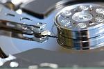 Lytten Kentucky Professional On Site Computer Repair Services