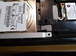 Galesburg Kansas Pro Onsite Computer Repair Solutions
