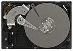 Sacramento California Professional On Site PC Repair Techs