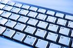 Cockerill Kansas Top Quality On Site PC Repair Technicians