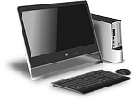 San Luis Obispo California Top Quality On Site Computer PC Repair Services