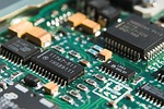 Manchester Vermont Pro On Site Computer PC Repair Services