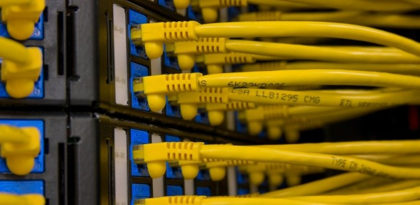 Central Louisiana Premier Voice & Data Network Cabling Solutions