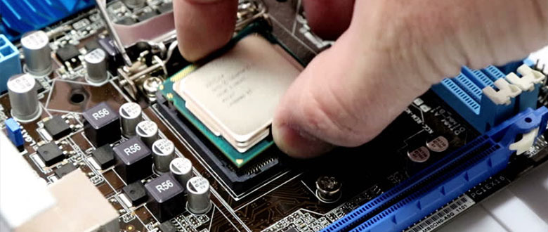 Hartwell Georgia Onsite PC Repairs, Networks, Voice & Data Cabling Providers