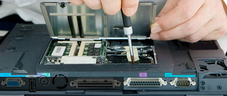 Peachtree City Georgia On Site Computer Repairs, Networks, Voice & Data Cabling Solutions