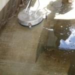 Patio Cleaning   Savannah   Pooler   Richmond Hill   Rincon Georgia
