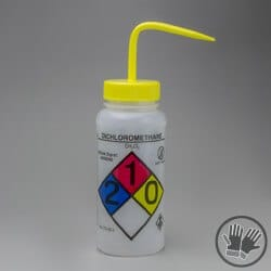 Eco Friendly Pressure Washing Chemicals