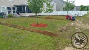 irrigation system savannah ga