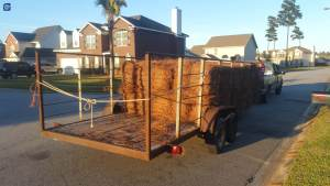 trailer-load-of-fornido-bales-of-pine-straw