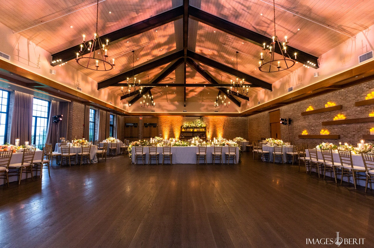 Mansion Ninety Acres Wedding Photo Gallery New Jersey