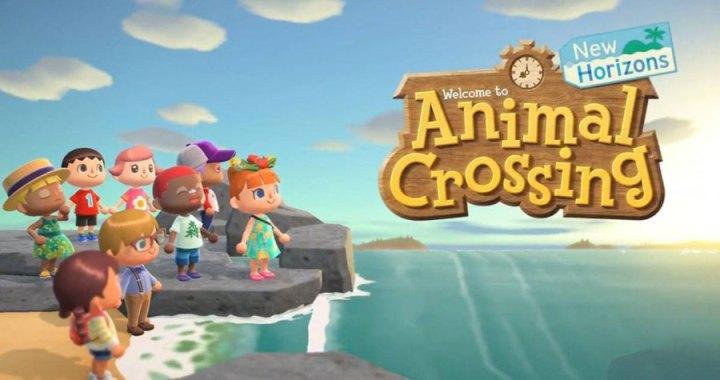 El Museo Thyssen-Bornemisza ha llegado al videojuego Animal Crossing
