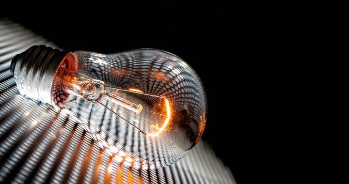 9 problemas de suministro eléctrico que afectan a tu economía