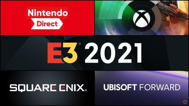 Sony apuesta por calidad para sus estudios gaming.