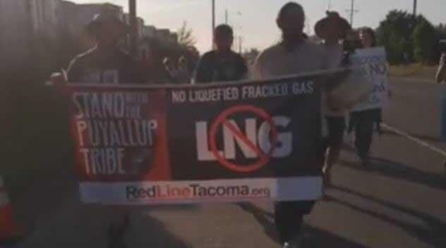 Pipeline Vig