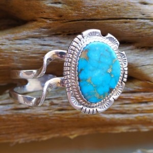 Confirmation – Native Jewelry Gallery
