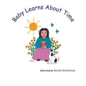navajo culture books for children