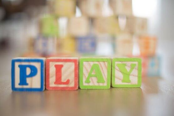 how to change daycare providers