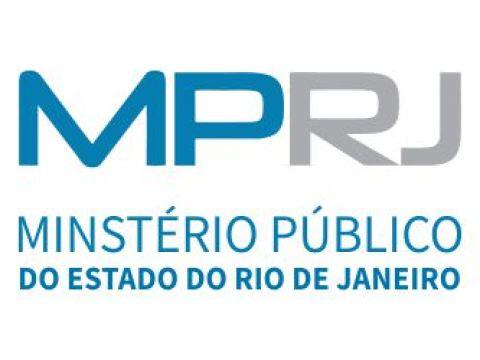 Inscrição Concurso MPRJ 2018-1