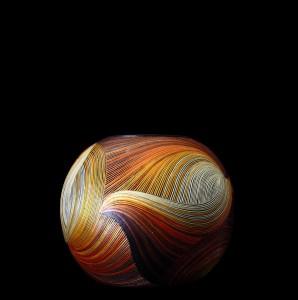 accessoires Porte-stylos en bois et fibres de blé Nativos