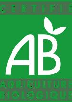 Agriculture Biologique et café