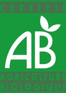 Certification Agriculture Biologique de café en Colombie