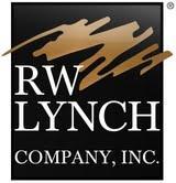 RW Lynch Company, Inc.