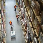 New California Law Imposes Strict Quota on Warehouse Distribution Centers (This Means You, Amazon!) 💥👩👩💥