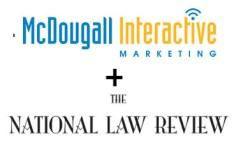 McDougall Interactive National Law Review