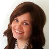 Jennifer Frame, Local SEO Specialist, @jmframe