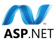ASP.Net logo