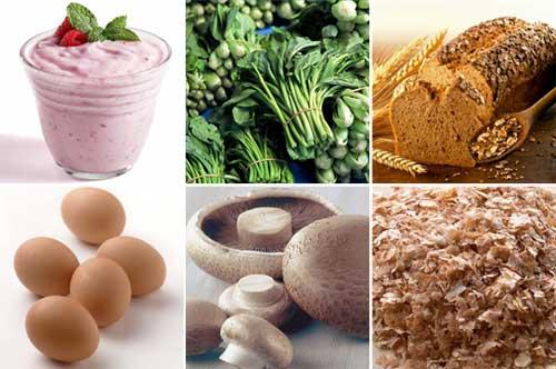 File:Vitaminb10-foods.jpg