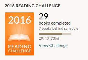 goodreads-challenge-2016
