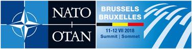 PROGRAMME - Summit Brussels 2018