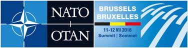 PROGRAMME - Summit Brussels 2018