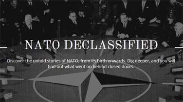 NATO - NATO Archives
