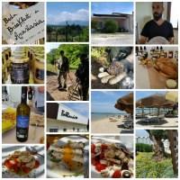 AbruzzoGustoKm0: Alla scoperta del cuore verde dell'Italia  (itinerario 1)