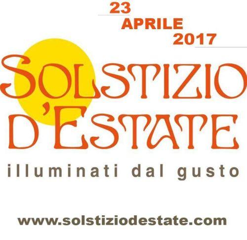 solstizio-destate-illuminati-dal-gusto-2017-6912