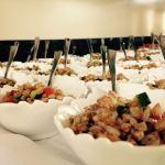 hotel-Capo-DAfrica_terrazza_buffet-cocktail-dettaglio-6