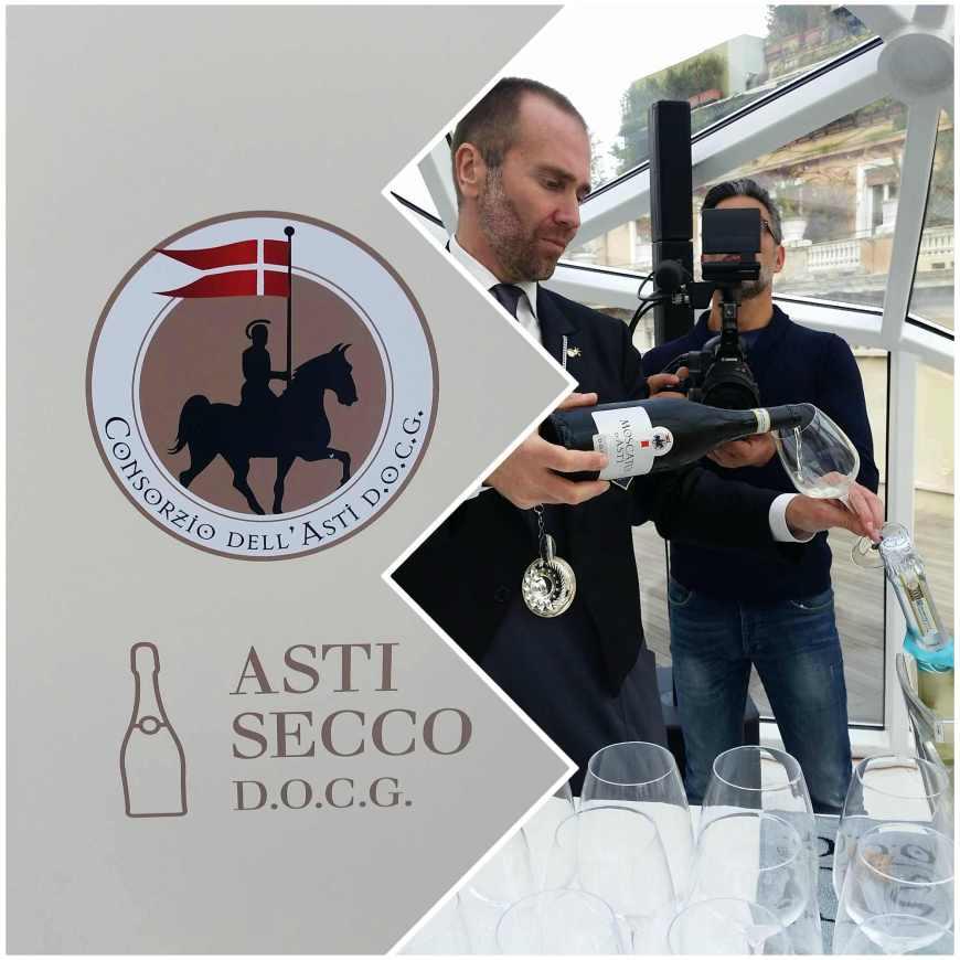 Asti_moscato