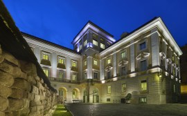 Palazzo-Montemartini_Ragosta-Hotels_Esteno-night-mod