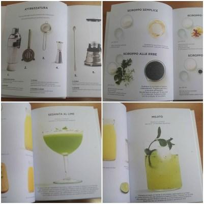 Mocktail_pagine_libro